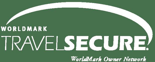 worldmarktheclub com sign in