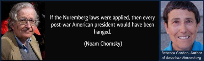 Chomsky-Nurembug_quote