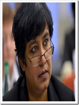 Taslima-Nasreen-Poet