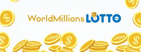 Worldmillions lotto