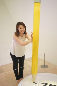 Susan Koh Author World Moms Blog