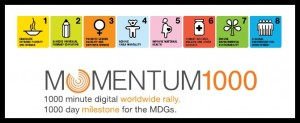 All MDGs