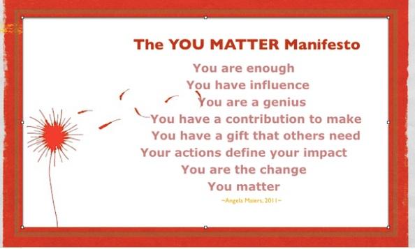 manifesto2 copy