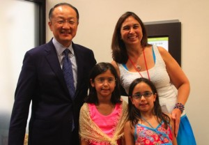 Cindy and Jim Kim (low res)