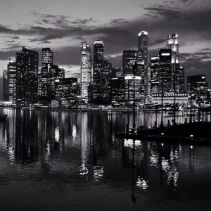 SingaporeCity_jdoquinn