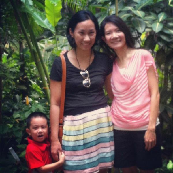 WMB Singapore Philippines 600