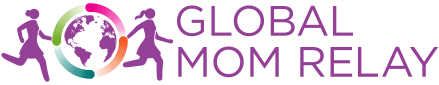 Share our Posts on HuffPo & Baby Center for Global Mom Relay!