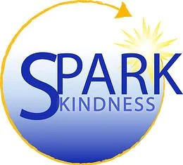 SOCIAL GOOD:  Interview with Christine Guthery, Founder of SPARK Kindness