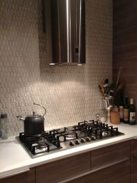World Mosaic Tile | WALKER ZANGER | Handcrafted Stone and Tile