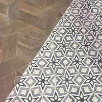 World Mosaic Tile | Concrete Tile | Tiles Vancouver, BC