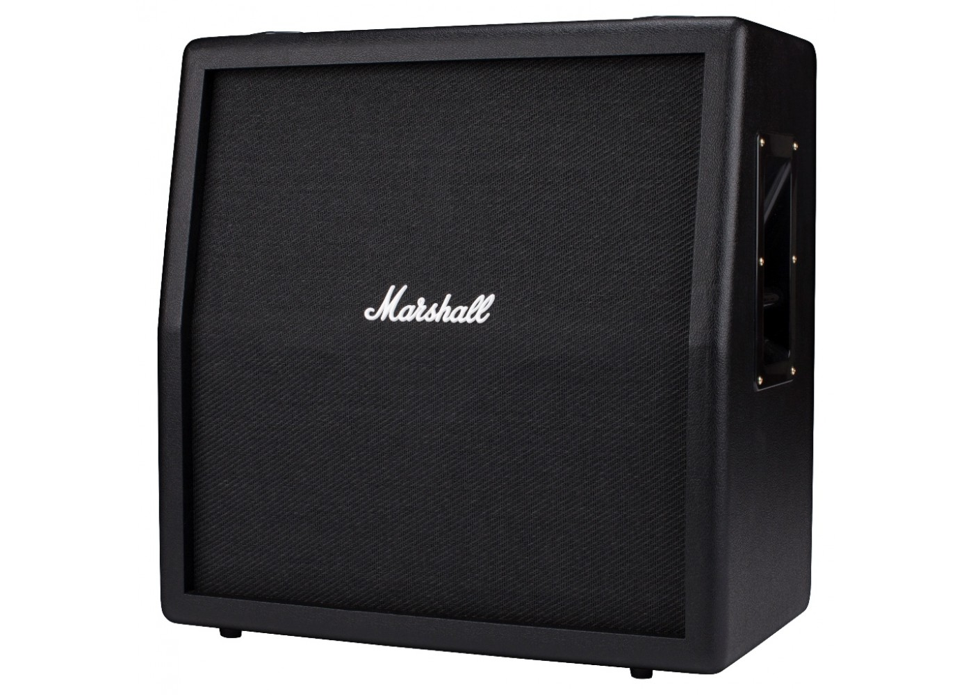 Marshall CODE412 4 by 12 Speaker Cabinet