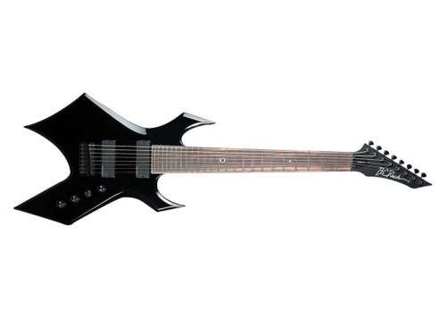 small resolution of bc rich warlock guitar download