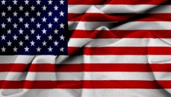 American National Anthem Song Free Download