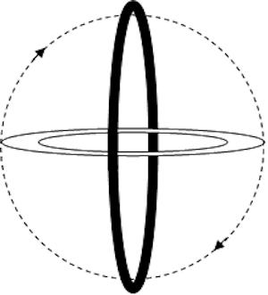 BOOKS: The Cosmic Doctrine: Atomic Evolution upon the