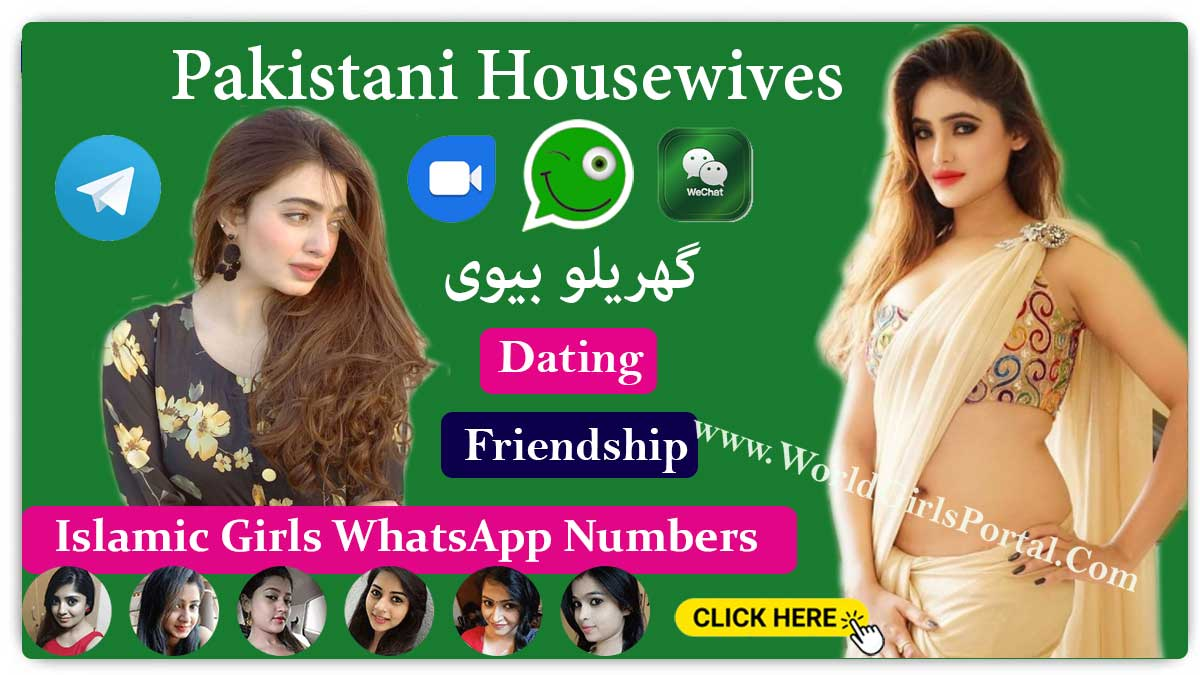 Pakistani girls friendship dating expatica dating dubai