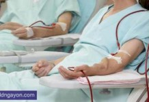 Why Many Dialysis Patients Readmitted Soon after Discharge?