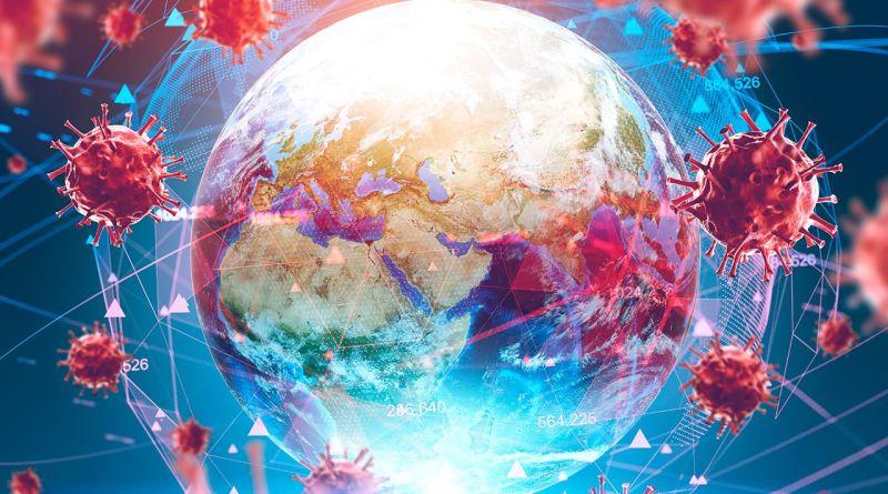El coronavirus supera ya los 100 millones de casos a nivel mundial