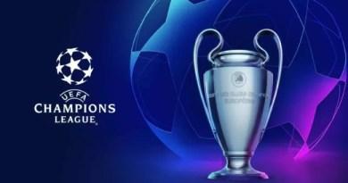 Real Madrid y Manchester City atacan primero en los cuartos de la Champions