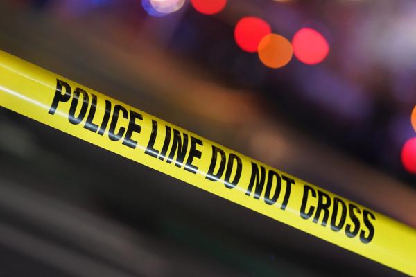 Cuatro adolescentes prendieron fuego casa porque 'estaban aburridas'