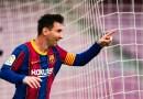 Posibles lugares donde iria Lionel Messi después de impactante salida del Barcelona