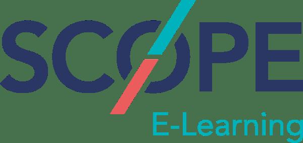 core learning path world obesity federation - HD2282×1077
