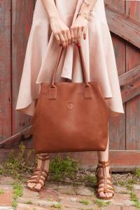 Camille's Closet Carryall Tote
