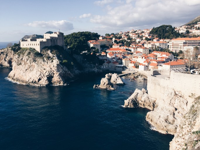 9 Reasons You'll Love Fresh Sheets Bed & Breakfast in Dubrovnik