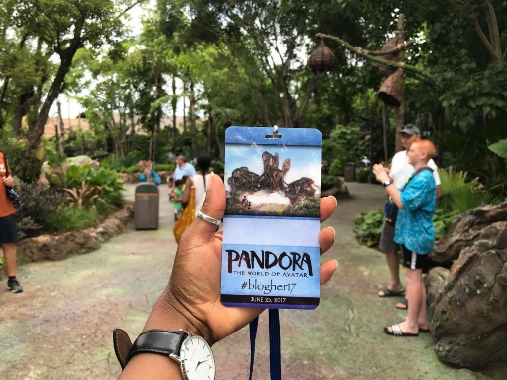 6 Reasons to Visit Disney's Pandora - The World of Avatar