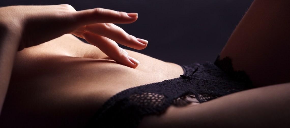 multipla orgasmer njutning kvinna sex