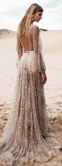One Day Bridal 2016 Wedding Dresses - World of Bridal