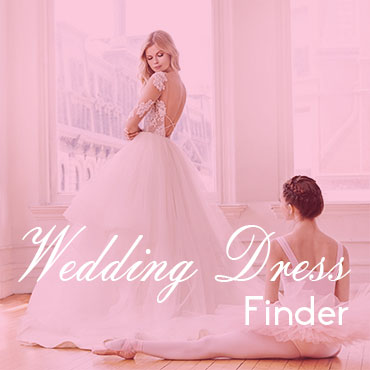 World of Bridal  Inspiration for your wedding