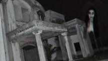 6 Places In Petaling Jaya Haunt Sleep