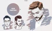 men hairstyles of 2016