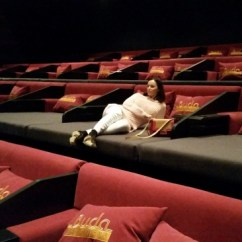 Mostly Sofas Made In Usa 7 Most Comfortable Cinemas The World That You Won't ...