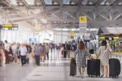 [TEST]  Mishian学生在乘坐马来西亚航空公司时可享受20%的折扣和4种其他疯狂待遇 -  BUZZ世界1