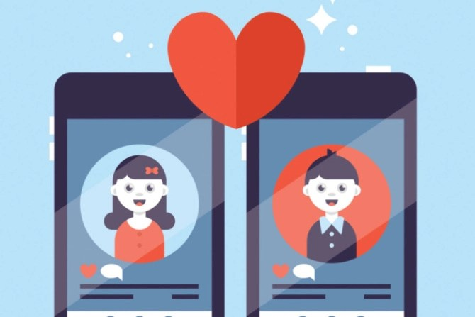 Facebook-Dating-e1556768468375 You Can Soon Find 'The One' on Facebook as Their Dating App is Coming to Malaysia!