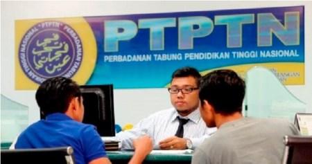 ptptptptptn Govt May Once Again Ban PTPTN Borrowers With Outstanding Payments From Leaving the Country