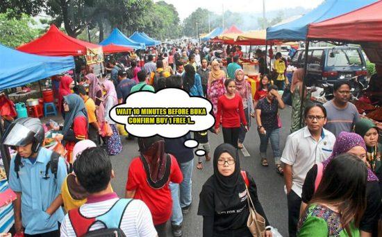 test-7-hacks-every-malaysian-should-know-when-buying-food-at-a-bazaar-ramadan-world-of-buzz-12 7 Hacks Every Malaysian Should Know When Buying Food at a Ramadan Bazaar