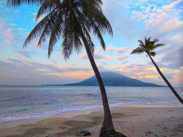 [Test] Malaysian Backpacker Shares 5 Gorgeous Places Around This Humble Indonesian Town to Visit - WORLD OF BUZZ 9