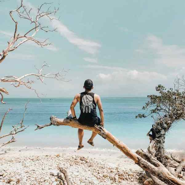 [Test] Malaysian Backpacker Shares 5 Gorgeous Places Around This Humble Indonesian Town to Visit - WORLD OF BUZZ 4