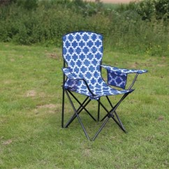 Chair Covers Morecambe Kitchen Table And Two Chairs Quest Easy Range Uk World Of Camping