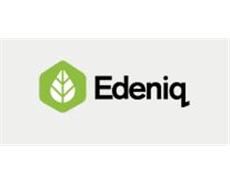 cellulosic ethanol, biofuel