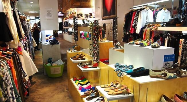 Adelaide-Shopping-Ms-Gladys-Sim-Choo-Rundle-Street-East1