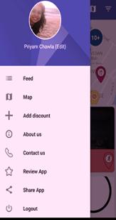 Blog-V1.3-menu-bar