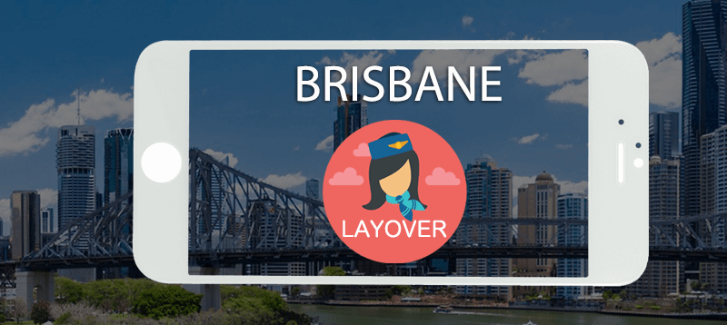 Blog-WOC-Layover-tips-Brisbane-feature-image