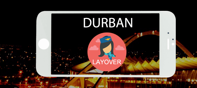 Blog-WOC-Layover-tips-Durban-feature-image-option
