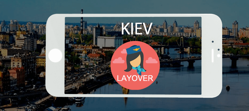 Blog-WOC-Layover-tips-Kiev-feature-image-option