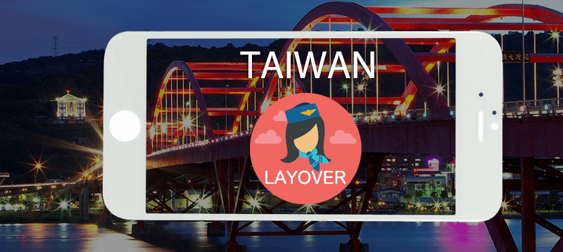 Blog-WOC-Layover-tips-Taiwan--feature-image