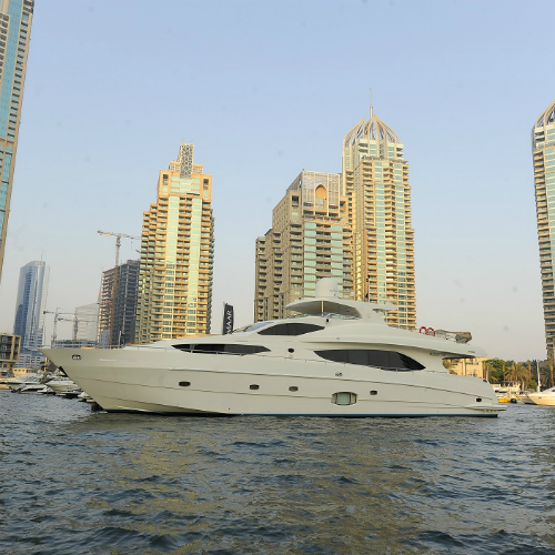 Blog-winter-is-coming-VIP-yachts