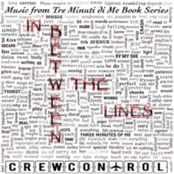 Crew-to-follow-crew-control-in-between-the-lines